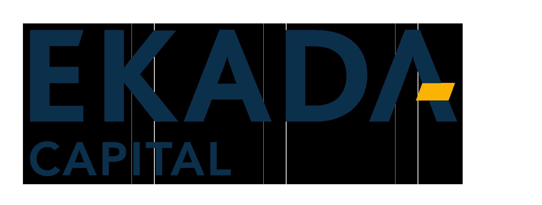 EKADA CAPITAL